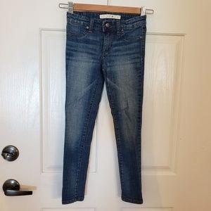 Joe's Jeans size 6x